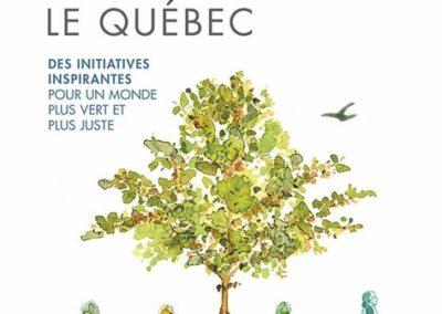 Demain le Quebec