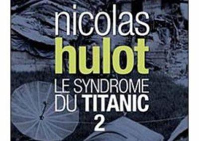 Le syndrome du Titanic 2