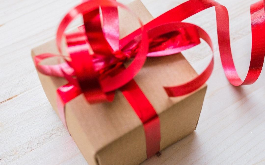 On s'offre un beau cadeau – 4ème