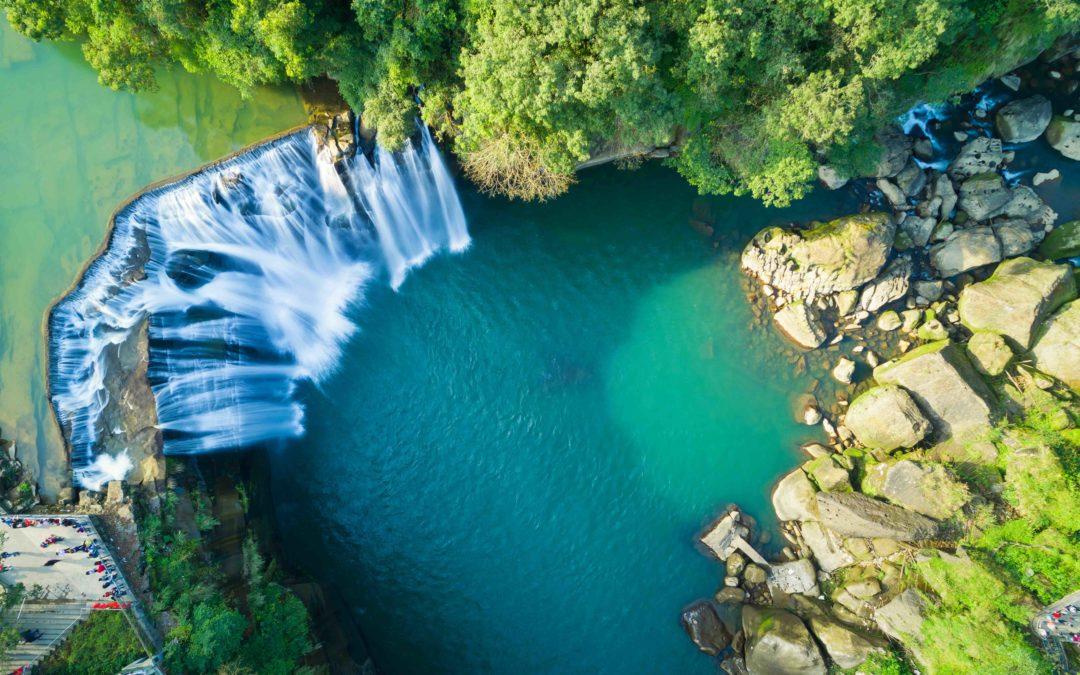 reduire consommation eau et pollution