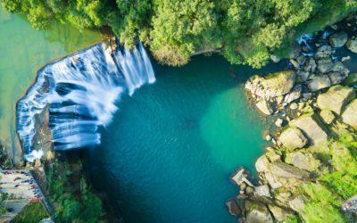 Réduire la pollution et notre consommation d'eau – 3ème