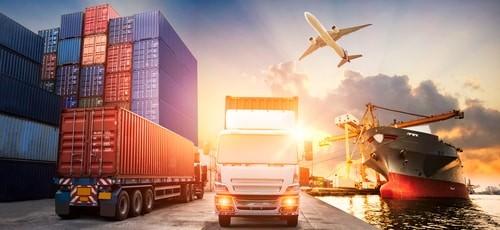 sauvons la planete - en action sur les transports